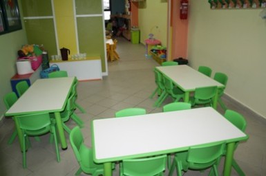 immagini della scuola