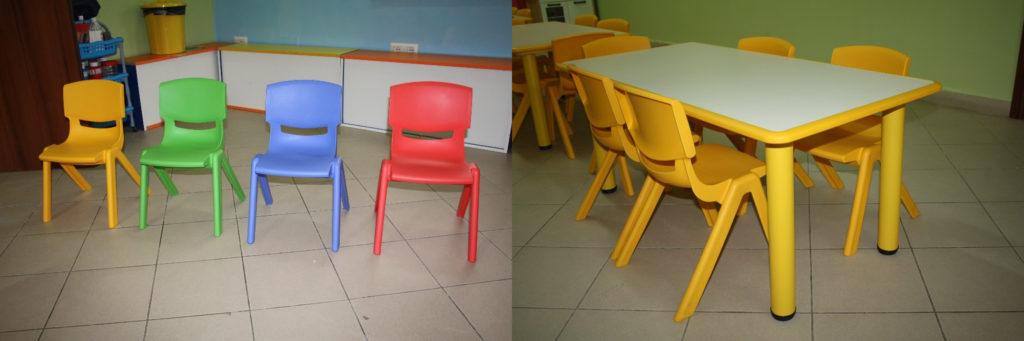 sedie_tavoli